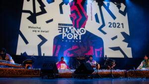 Poznań: Ostatni i magiczny dzień Ethno Portu
