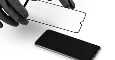 Jakie cechy powinno spełniać dobre szkło hartowane do Xiaomi Mi Note 10 Lite?