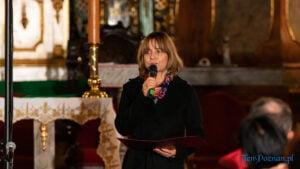 Muzyczna Jesień w Puszczy Zielonce - Owińska Renata Przemyk Akustik Quartet fot. ZMPZ- Sławek Wąchała